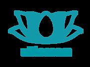 3_uBlossom tshirt logo.png