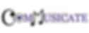 Commusicate Logo RESIZED.png