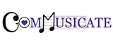 Commusicate Logo RESIZED.png