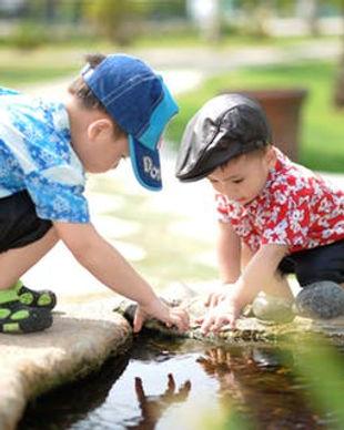 boys in creek.jpg