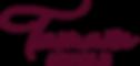TamaraArnold_Logo-01.png