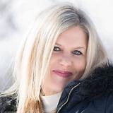 Heidi17-longer-769x1024_edited.jpg