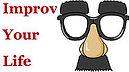 Improv Your Life Logo.jpg
