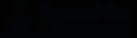 BTC®_logo.png