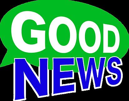 Good News Logo.png