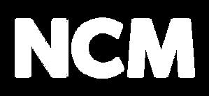 ncm-logo-white.png