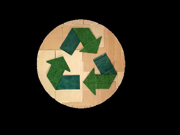Recycle Cardboard Logo.png