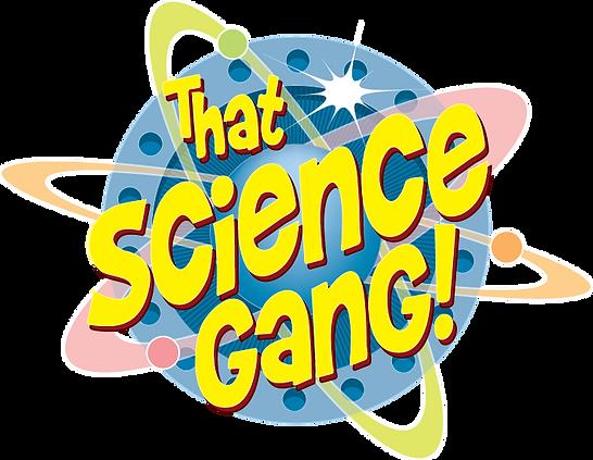 ThatScienceGang_transp.png