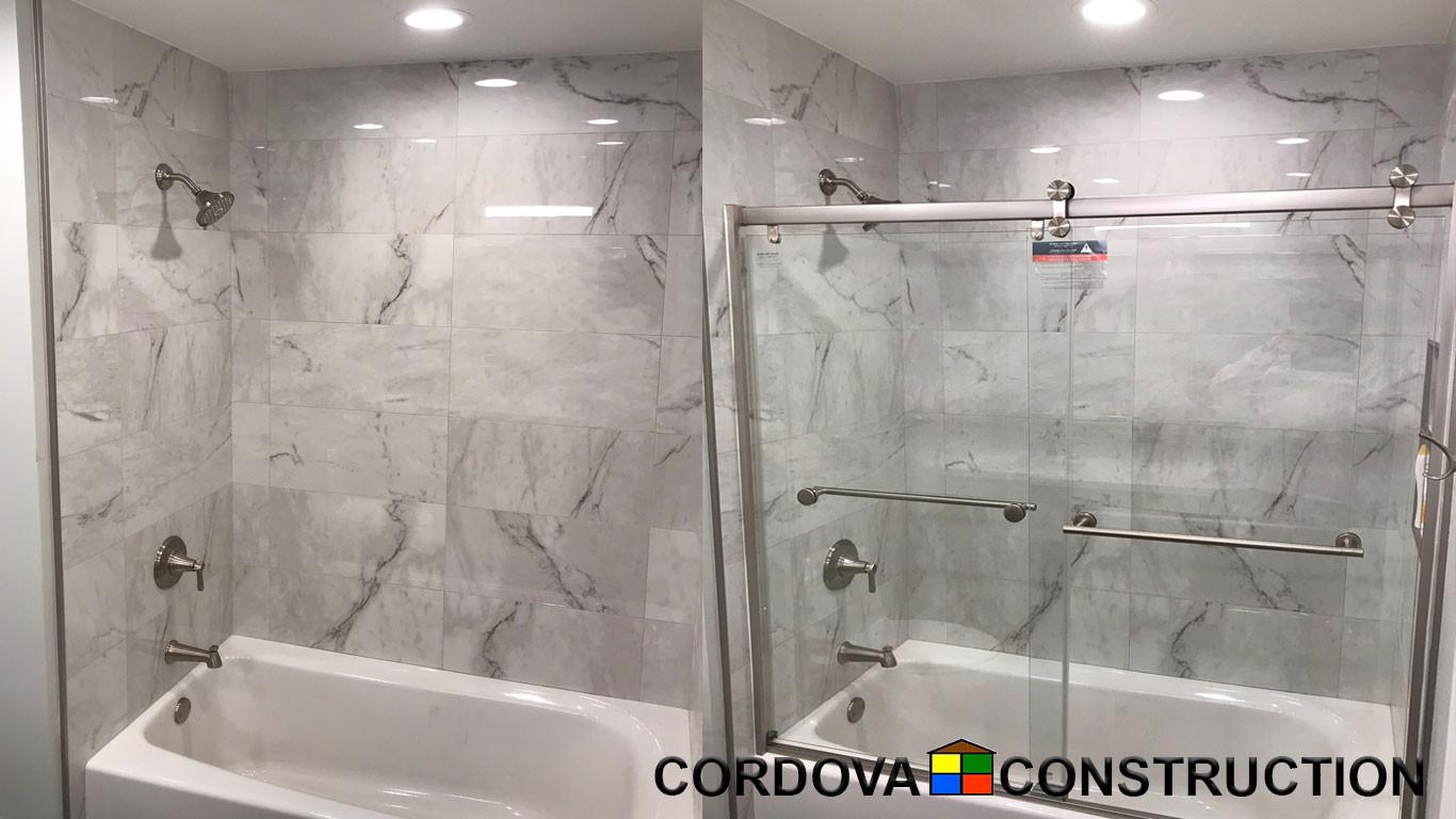 website-2020-Bathroom-011 (1).jpg