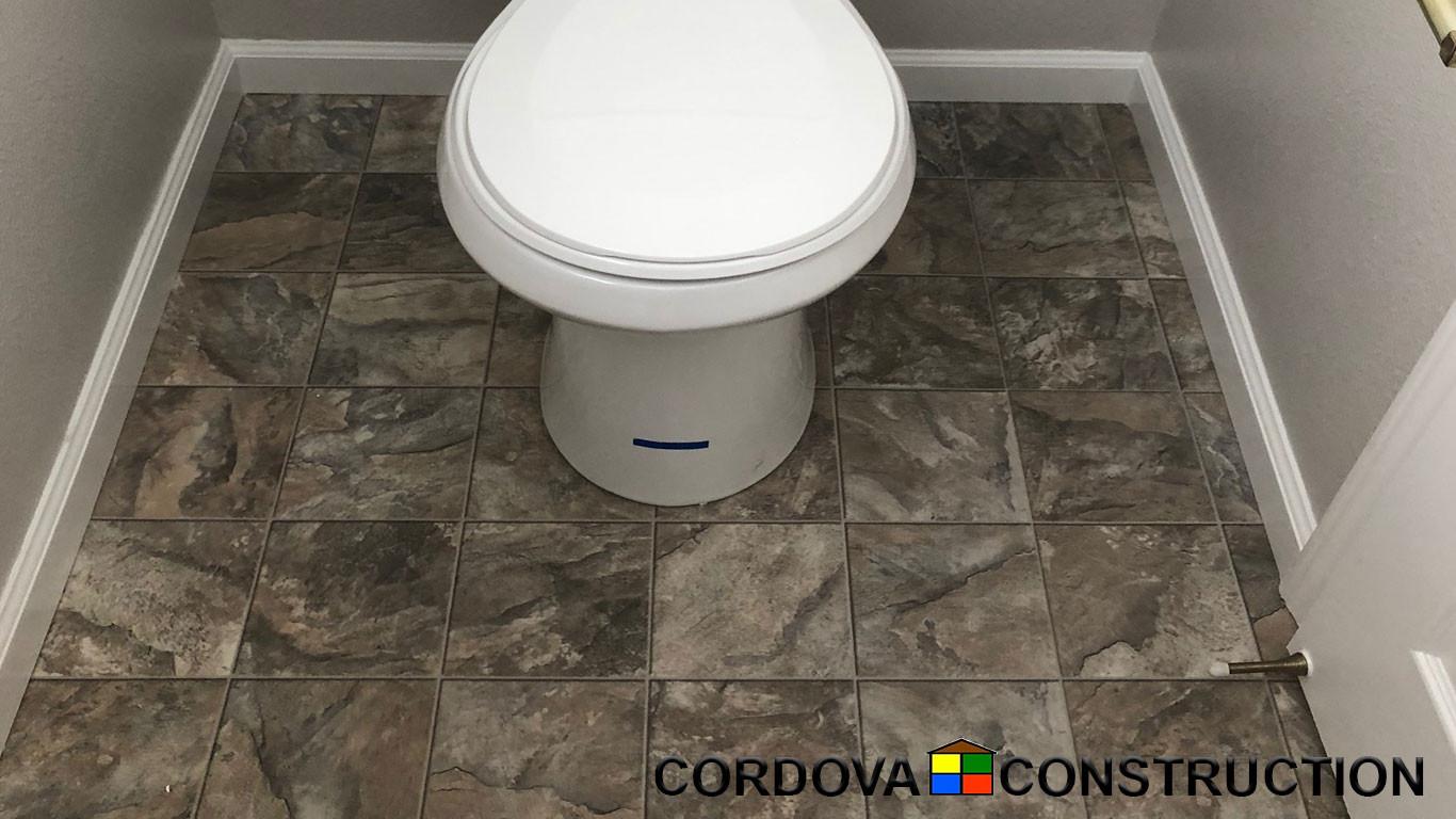 website-2020-bathroom-010.jpg