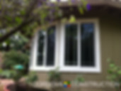windows siding repair.jpg