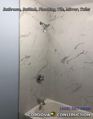Bathrooms 011.jpg