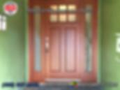 New-Door-002.jpg