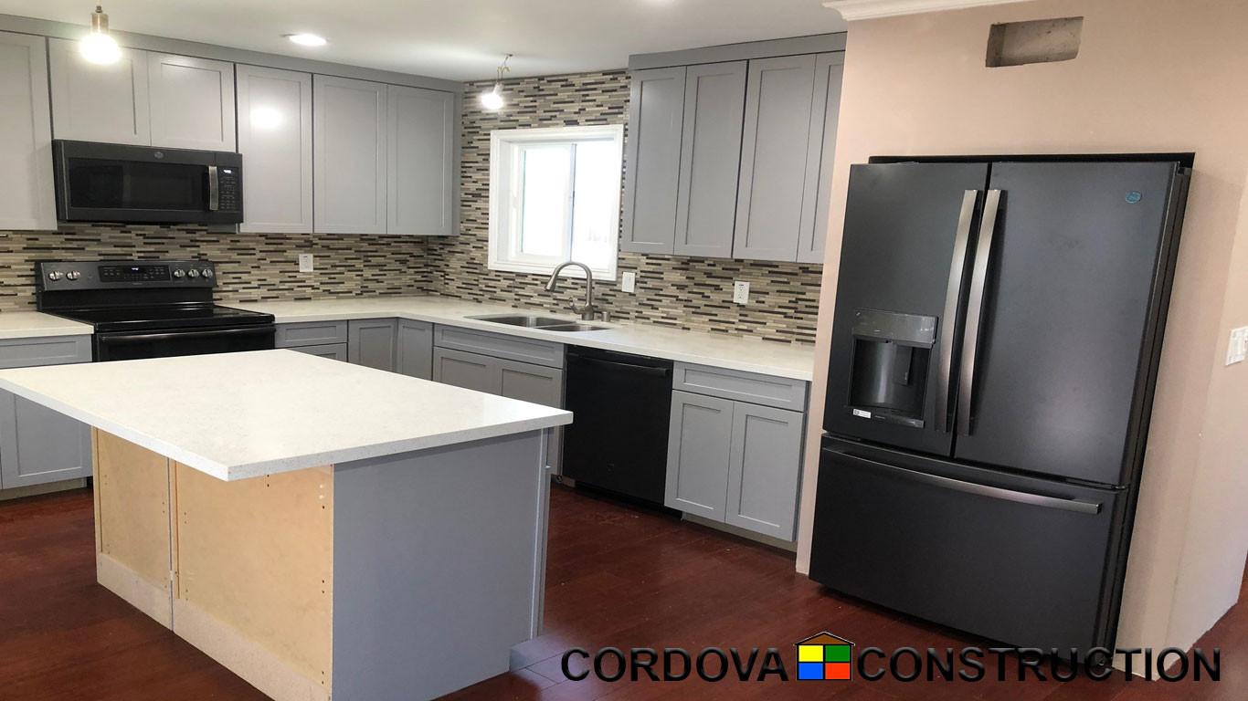 website-2020-kitchen-004.jpg