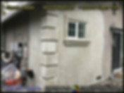 00101_8O8UY2f9GrG_600x450.jpg