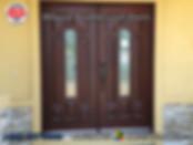 New-Door-001.jpg