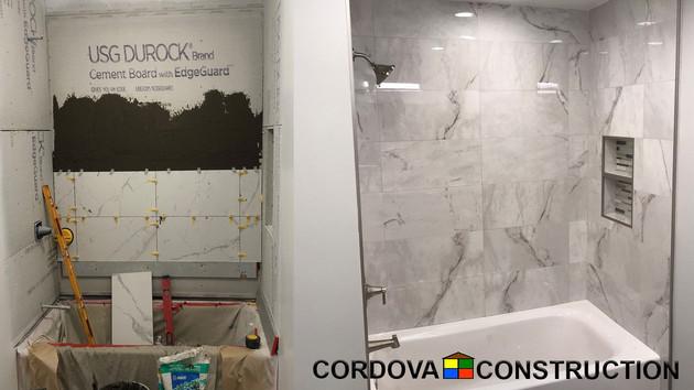 website-2020-Bathroom-013.jpg