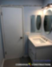 bathroom-51.jpg