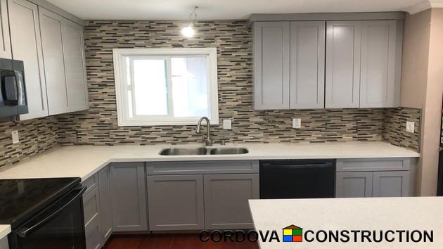 website-2020-kitchen-003.jpg