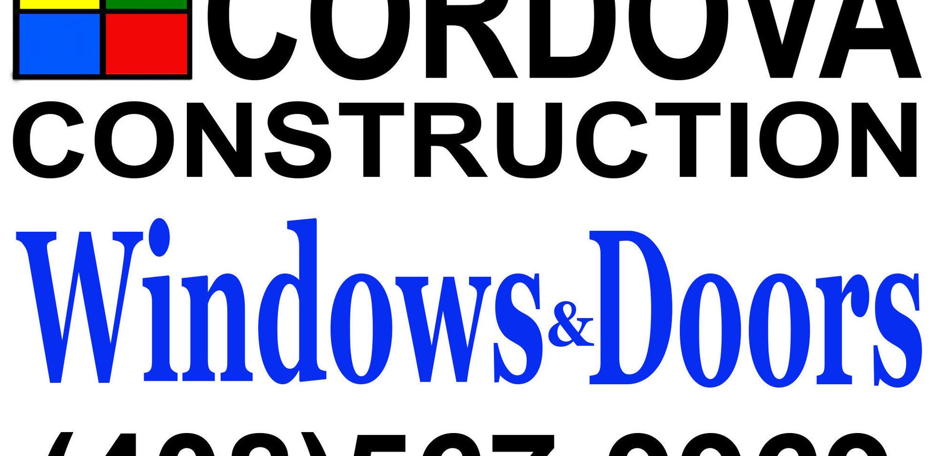Windows & Doors.jpg