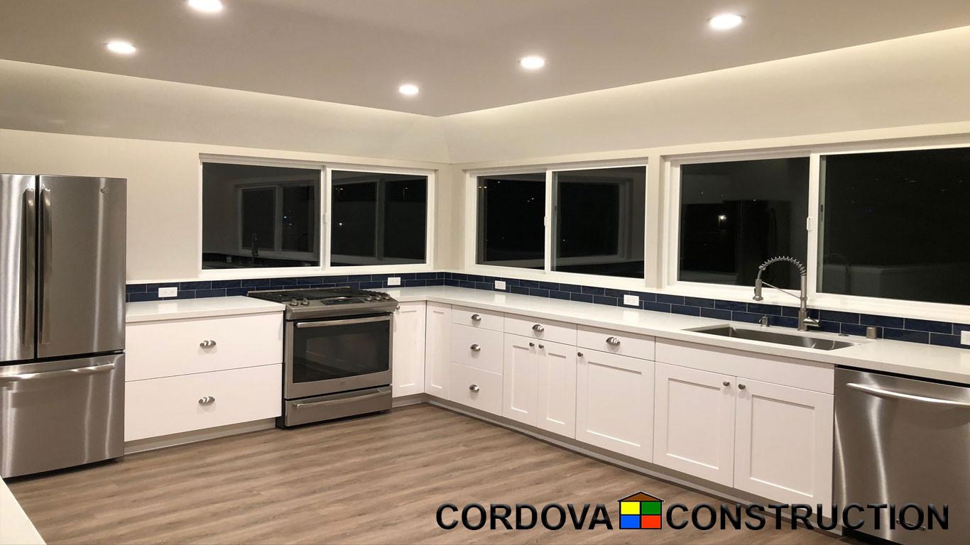 website-2020-kitchen-001.jpg