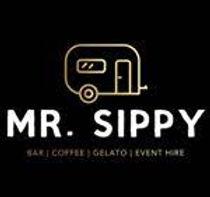 Mr Sippy.jpeg
