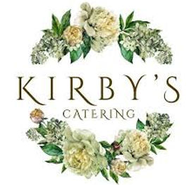 Kirby's Catering & Provisions.jpeg