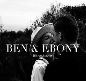 Ben & Ebony.jpg