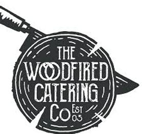 Wood Fired Catering Co.jpeg