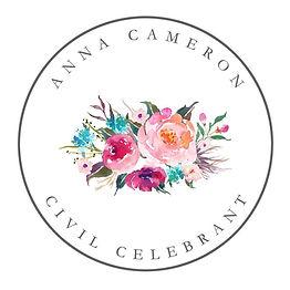 Anna Cameron logo.jpg