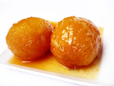 Resultado de imagen para conserva de mango