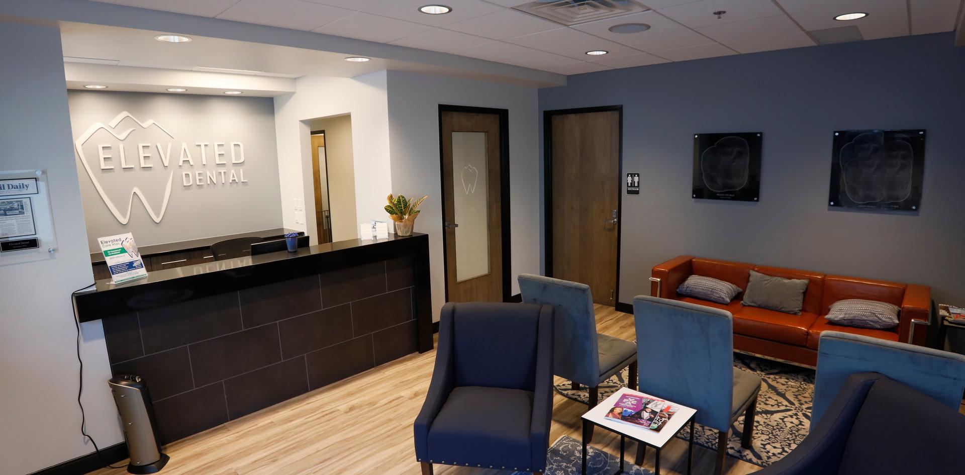 Elevated Dental Lobby 1.jpg