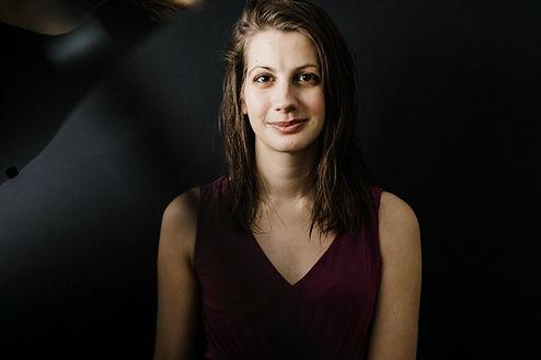 Marie-Astrid-Wybou_by-Theresa-Pewal-30.j