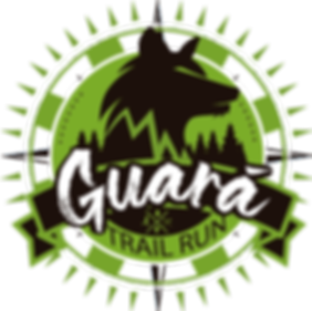 LOGO-GUARA-TRAIL-RUN.png