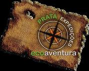 LOGO_-_PRATA_EXPEDIÇÕES_-_PNG_Prancheta_