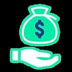 medical lien funding financing