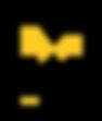 mmw-logo-taxi.png