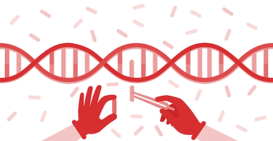 GENOME-SEQUENCING.png