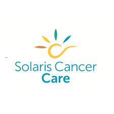 Cancer Carers' Course - Solaris Cancer Care