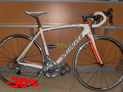 ROUTE SPECIALIZED TARMAC COMP