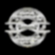 Jeremy Logo PNG.png