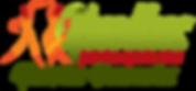 LogoHuellas2018.png
