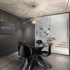 Pernod Ricard - Regional Head Office