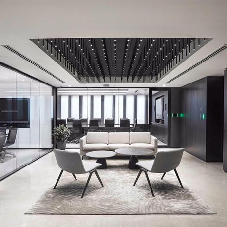 Khaitan&Co Office