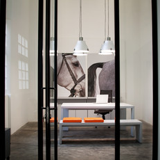Hermès - Head Office