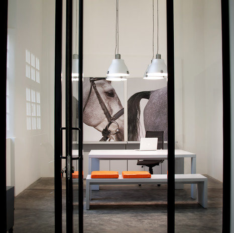 Hermès Office