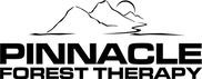 PFT Logo Vertical-k.png