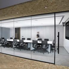 Veolia - Head Office