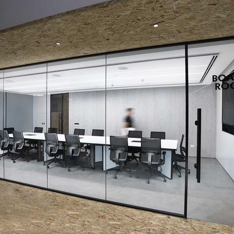 Veolia Office