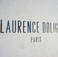 Laurence Doligé - Head Office